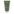 Aveda Botanical Kinetics Exfoliating Cleanser by Aveda