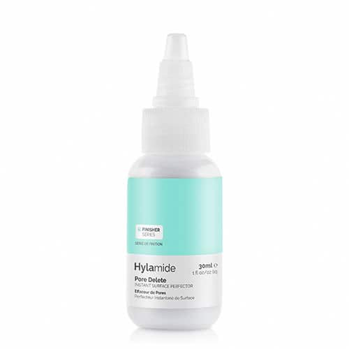 Hylamide Pore Delete by Hylamide