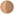 Jane Iredale So-Bronze Refill by Jane Iredale