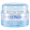 Beauté Pacifique SuperFruit Night Cream 50ml