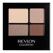 Revlon Colorstay 16 Hour Quads