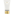 Marc Jacobs Daisy Body Lotion 150 mL by Marc Jacobs