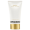 Marc Jacobs Daisy Body Lotion 150 mL