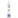 Nioxin 3D System 5 Scalp Therapy Revitalizing Conditioner - 300ML by Nioxin