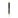 Mirenesse Concealer Ombre Stick - Starlight