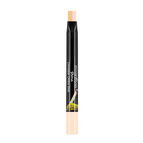 Mirenesse Concealer Ombre Stick - Starlight