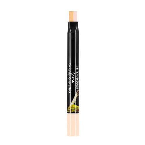 Mirenesse Concealer Ombre Stick - Starlight by Mirenesse