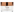 Osmosis Skincare Enrich Restorative Face and Neck Cream 30ml by Osmosis Skincare