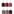 essie Fall Collection by undefined