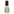 Poo Pourri Original Citrus Toilet Spray  by Poo Pourri