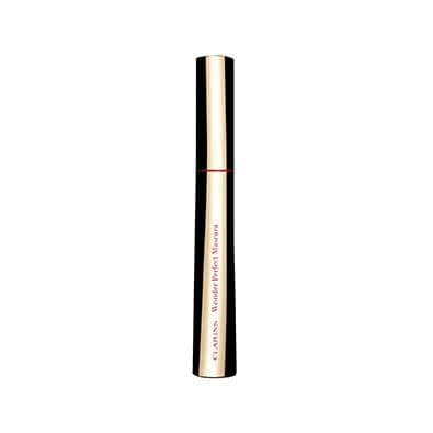 Clarins Wonder Perfect Mascara by Clarins