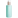 KORA Organics - Enriched Body Lotion by KORA Organics