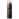 Barry M Illuminating Strobe Cream - Iced Bronze