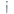Napoleon Perdis Complexion Perfection Brush 17s by Napoleon Perdis