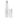 Colorescience Total Eye 3 in 1 by Colorescience