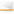 Dr Hauschka Eye Balm 10ml (renamed from Eye Contour Day Balm)