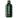 Paul Mitchell Tea Tree Special Shampoo 300ml by Paul Mitchell