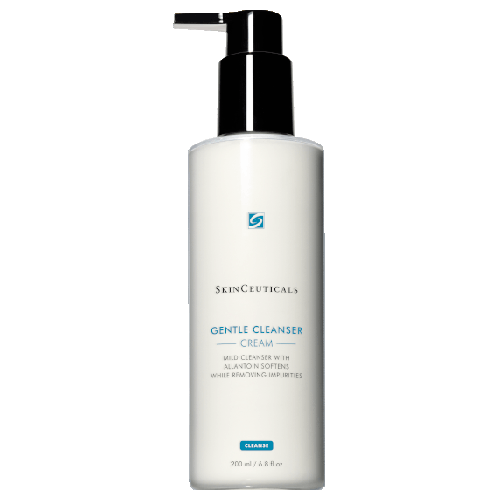 SkinCeuticals Gentle Cleanser by SkinCeuticals
