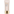Estée Lauder Perfecting Primer The Mattifier by Estée Lauder