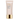 Estée Lauder Perfecting Primer The Mattifier