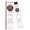 Revlon Professional Nutri Color Crème - 513 Deep Chestnut 100ml