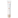 Avène Cleanance Expert Tinted 40ml