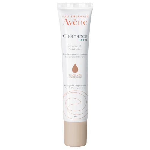 Avène Cleanance Expert Tinted 40ml by Avene