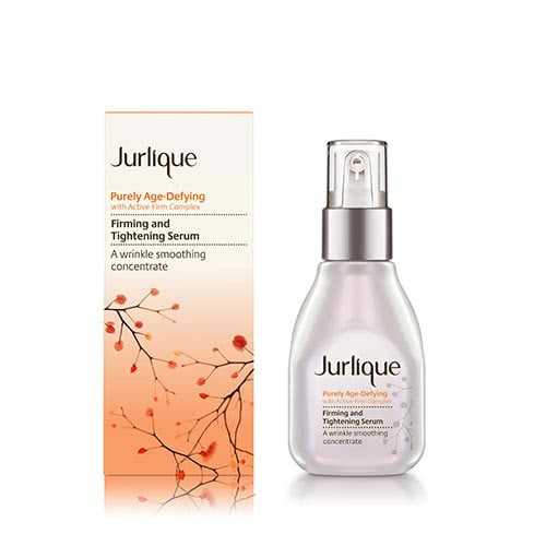 Jurlique Purely Age-Defying Firming & Tightening Serum by Jurlique