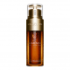 Clarins NEW Double Serum 50ml by Clarins