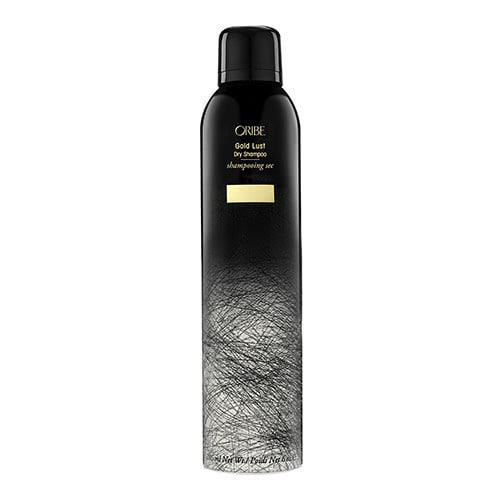 Oribe Gold Lust Dry Shampoo 286ml by Oribe