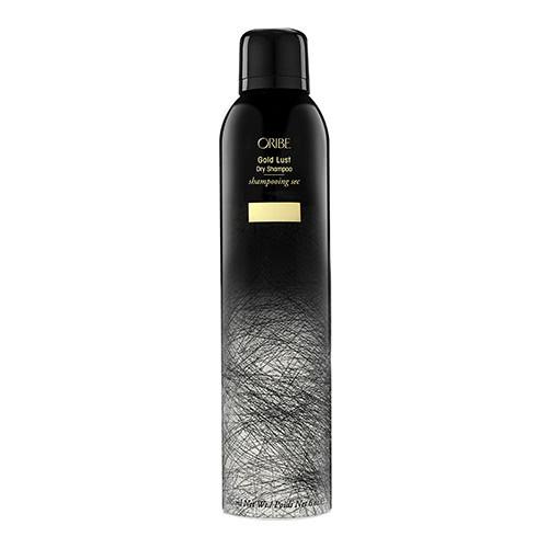 Oribe Gold Lust Dry Shampoo 286ml