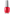 OPI Infinite Shine Cajun Shrimp by OPI