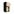 Youngblood Pressed Mineral Foundation by Youngblood Mineral Cosmetics