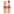 Yves Saint Laurent Rouge Volupte Shine Lipstick by Yves Saint Laurent