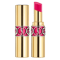 Yves Saint Laurent Rouge Volupte Shine Lipstick