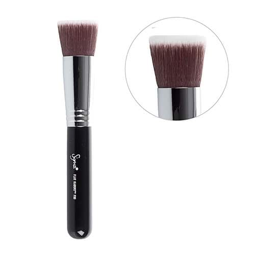 Sigma Beauty F80-  Flat Kabuki™ Brush by Sigma Beauty