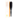 ELEVEN Round Brush in Box - Medium  by ELEVEN Australia