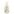 Jurlique Sandalwood Conditioner by Jurlique