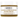 Kiehl's Calendula Water Cream 50ml by Kiehl's Since 1851