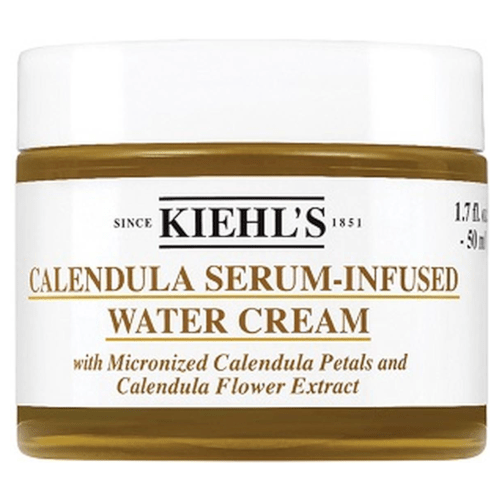 Kiehl's Calendula Water Cream 50ml by Kiehl's