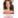 L'Oreal Paris Excellence Permanent Hair Colour - Light Brown 6.0 by L'Oreal Paris