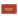 Adore Beauty Gift Voucher - Red by undefined