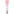 innisfree My Lip Balm by innisfree