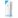 Dermalogica Daily Microfoliant Refill 74g by Dermalogica