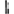 LASHFOOD Ultra Rich Volumising Mascara 8ml by LASHFOOD