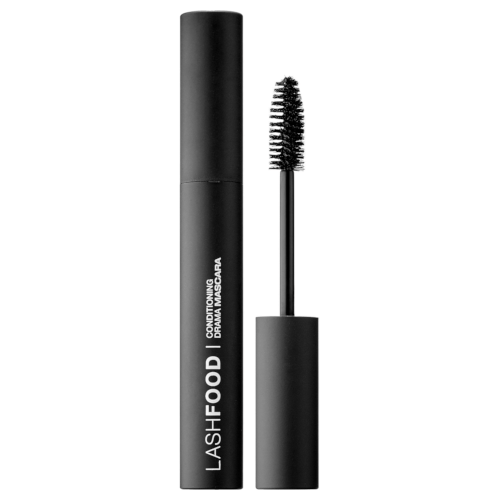 LASHFOOD Ultra Rich Volumising Mascara 8ml