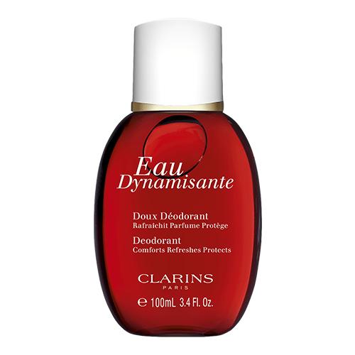 Clarins Eau Dynamisante Deodorant by Clarins