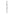 L'Oreal Paris Superliner Brow Artist by L'Oreal Paris