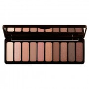 elf Nude Rose Gold Eyeshadow Palette