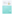 innisfree Trouble Solution Mask - Sulfur by innisfree